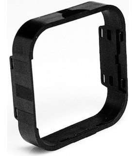 Cokin Modular Hood for P Series Filter Holder P255