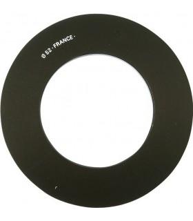 Cokin P Series 52mm Adapter Ring P452