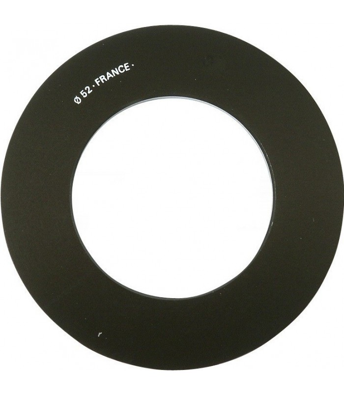 Cokin P Series 52mm Adapter Ring P452