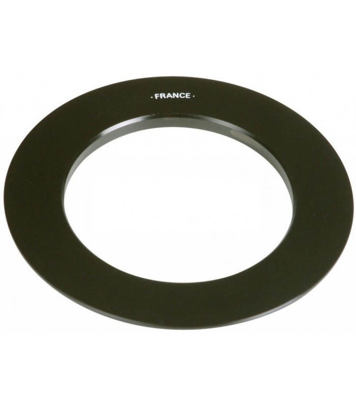 Cokin P Series 55mm Adapter Ring P455