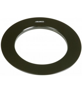 Cokin P Series 58mm Adapter Ring P458
