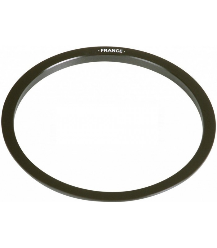 Cokin P Series 72mm Adapter Ring P472