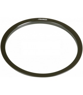 Cokin P Series 82mm Adapter Ring P482
