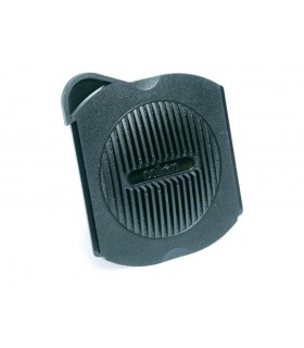 Cokin P Series Protective Holder Cap P252