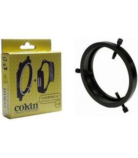 Cokin P Series Universal Adapter Ring P499