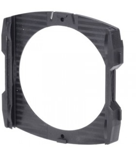 Cokin P Series Wide-Angle Filter Holder BPW400A