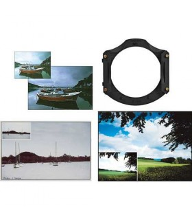 Cokin X-Pro Series Pro Graduated Neutral Density Filter Kit W960