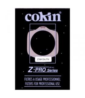 Cokin Z-Pro Series Circular Polariser Filter Z164