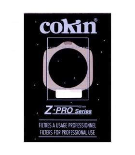 Cokin Z-Pro Series Diffuser 2 Filter Z840