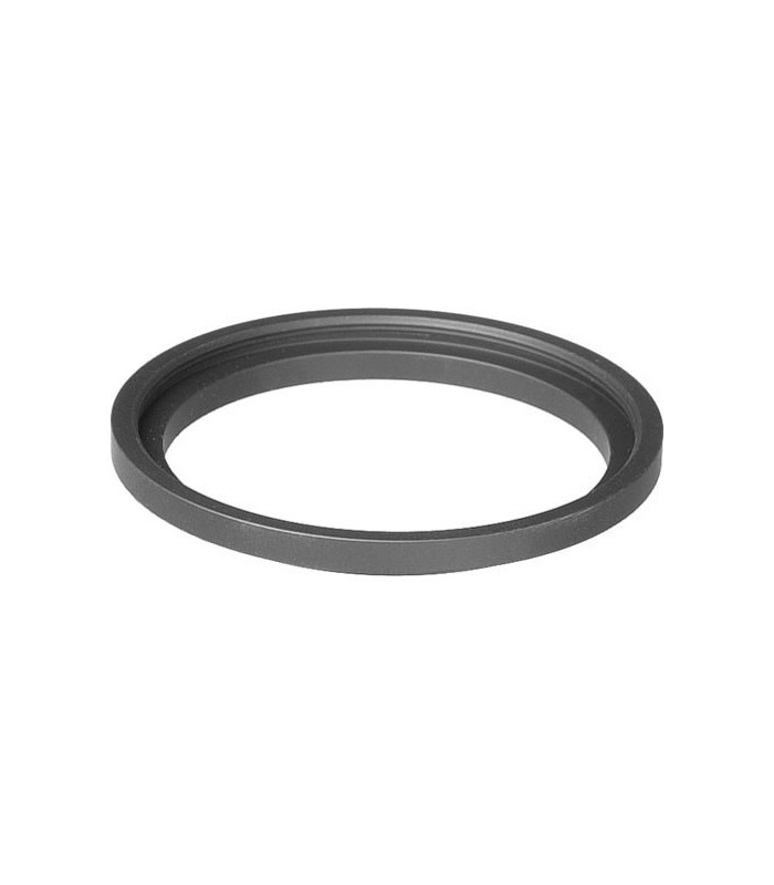 Matin Step-Up Ring 52mm-62mm