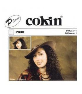 Cokin P Series Diffuser 1 Filter P830