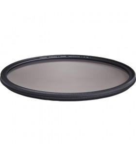 Cokin PURE Harmonie Circular Polarizer Filter 77mm