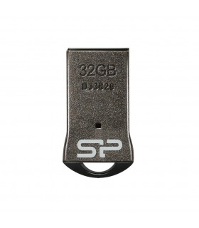 Silicon Power Touch T01 USB Flash Drive 32GB