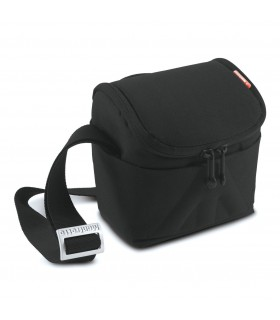 Manfrotto Amica 40 Shoulder Bag
