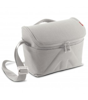 Manfrotto Amica 50 Shoulder Bag