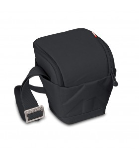 Manfrotto Vivace 30 Holster