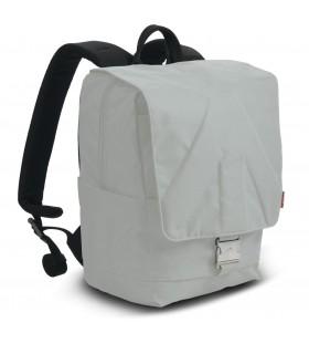 ManfrottoBravo 30 Backpack