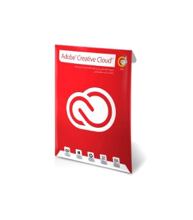 Gerdoo Adobe Creative Cloud 2014