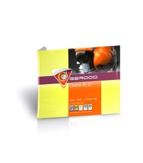Gerdoo Cinema 4D R13 Studio 32 & 64 bit