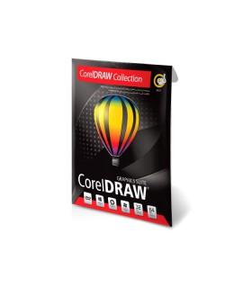 Gerdoo CorelDraw Collection