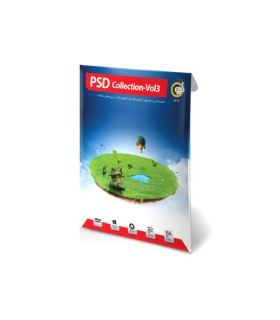 Gerdoo PSD Collection Vol.3
