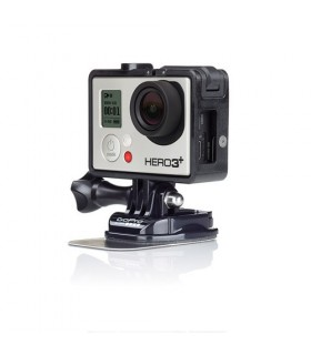 Gopro Removable Instrument Mount
