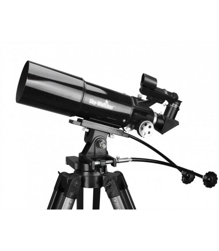 SkyWatcher 80mm x 400mm Short Tube Refractor BK804AZ3