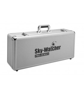 SkyWatcher Equinox-66 PRO
