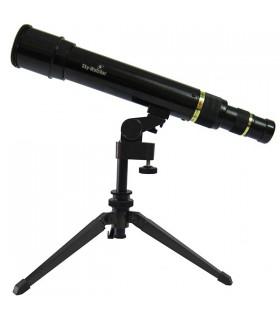 SkyWatcher Spotting Scopes ST 20-60x60