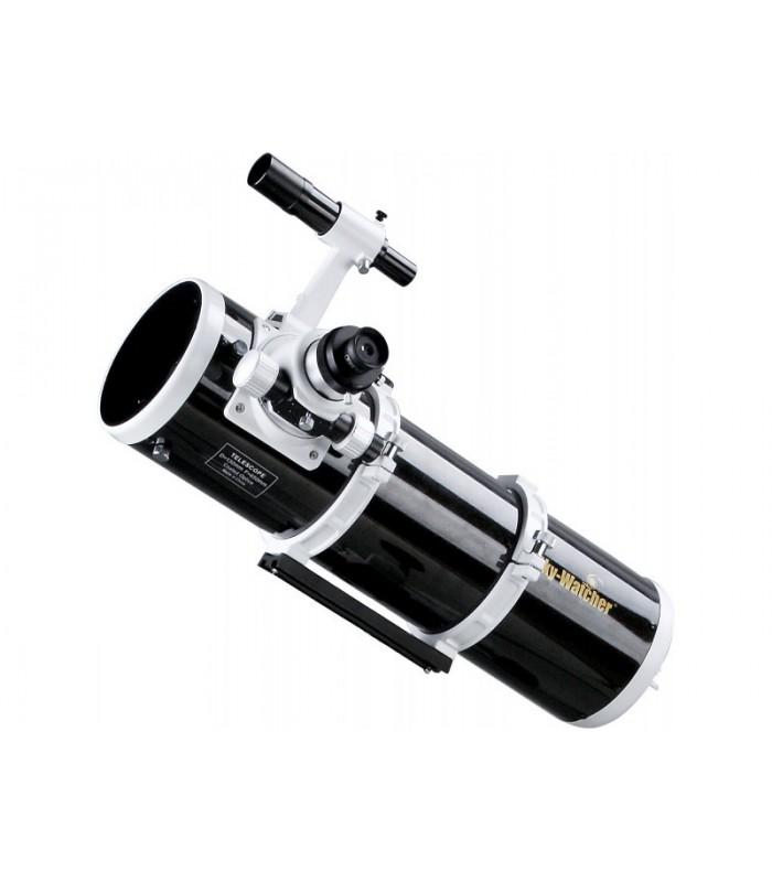 SkyWatcher Telescope Astrophotography Reflectors BKP 130/650 Dual Speed