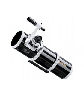 SkyWatcher Telescope Astrophotography Reflectors BKP 150/750 Dual Speed