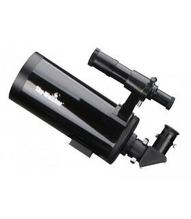 SkyWatcher Telescope BK MAK102