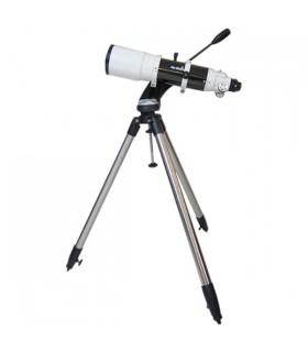 SkyWatcher Telescope BK1206AZ4