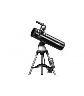 SkyWatcher Telescope BKP 130650 AZGT
