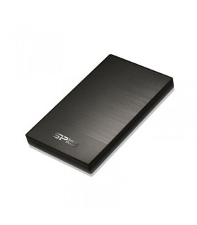 "Silicon Power 2.5"" Portable Hard Drive Diamond D05 USB3.0 2TB"