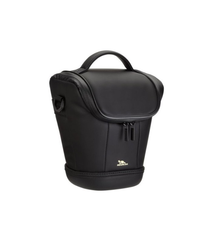 Riva Case (LRPU) Antishock SLR Case 1502