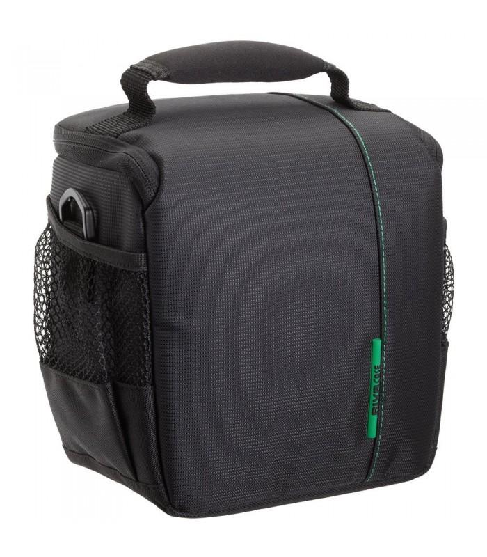 Riva Case (PS) SLR Case 7420