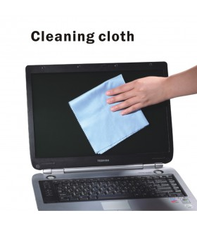 Vanguard CK2N1 Cleaning Kit