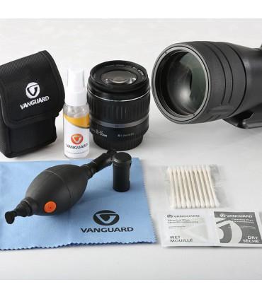 Vanguard CK6N1 Cleaning Kit
