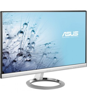 ASUS MX239H 23 Widescreen LED Backlit IPS Monitor