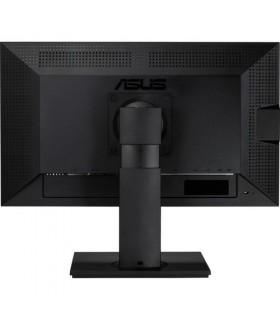 "ASUS PA238Q 23"" LCD Widescreen Computer Display"