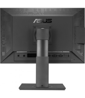 "ASUS PA248Q 24"" LED Backlit IPS Widescreen Monitor"