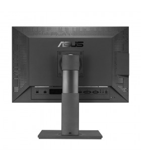 ASUS PB248Q 24 Widescreen LED Backlit IPS Monitor