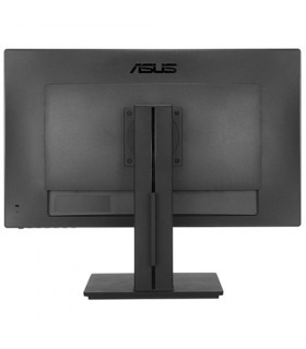 ASUS PB278Q 27 Widescreen LED Backlit LCD Monitor
