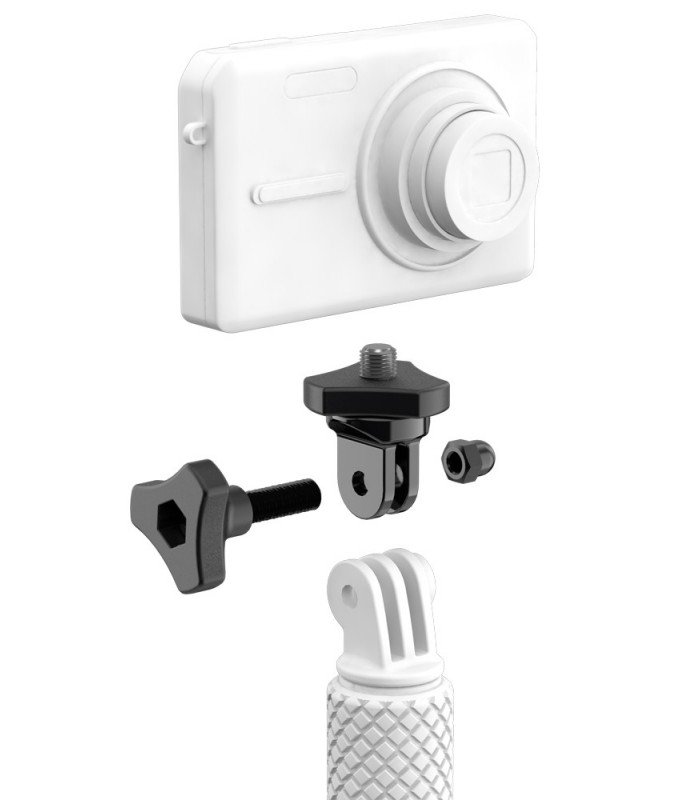 SP-Gadgets Tripod Screw Adapter