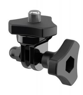 SP-Gadgets Tripod Screw Adapter
