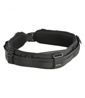 Vanguard ICS Belt L