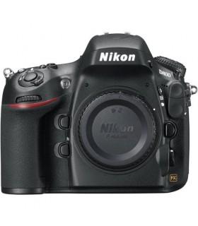 دوربین دیجیتال دست دوم نیکون مدل D800