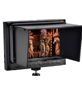 "Wondlan 5.6"" HD Monitor WM560E"