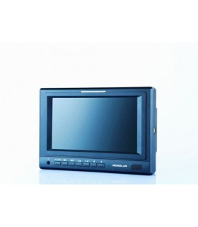"Wondlan 7"" FullHD Monitor WM-700C"